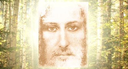 banner-jesus_christ